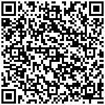 惠爾康水處理興業有限公司QRcode行動條碼