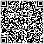 台北信義威秀影城QRcode行動條碼
