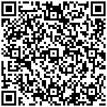新竹大遠百威秀影城QRcode行動條碼