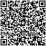新竹風城威秀影城QRcode行動條碼