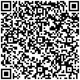台中Tiger City威秀影城QRcode行動條碼