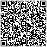 台中新時代威秀影城(原德安)QRcode行動條碼