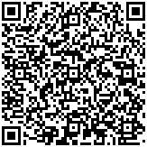 台南大遠百威秀影城QRcode行動條碼
