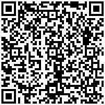 台北日新威秀影城QRcode行動條碼