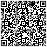 大台中家具商圈QRcode行動條碼