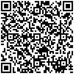 文化園藝景觀社QRcode行動條碼