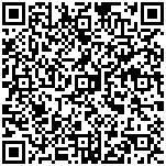 新集傢俱QRcode行動條碼