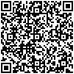 鴻揚科技有限公司QRcode行動條碼