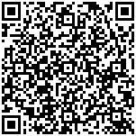 可麗工程有限公司QRcode行動條碼