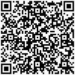 紅番區音樂酒吧QRcode行動條碼