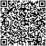 中聯清潔有限公司QRcode行動條碼