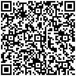 陳皮膚科診所QRcode行動條碼