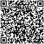 范姜皮膚科診所QRcode行動條碼