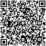 林俊樑診所、皮膚科QRcode行動條碼
