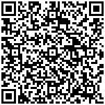 王義輝皮膚科診所QRcode行動條碼