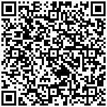 黃千銘皮膚科診所QRcode行動條碼