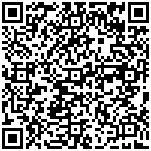 李元丕皮膚專科QRcode行動條碼