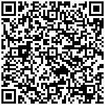 李光輝皮膚科診所QRcode行動條碼