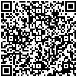 丞惠有限公司QRcode行動條碼