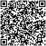 戴昌隆皮膚科診所QRcode行動條碼