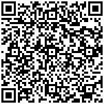 利堤亞國際有限公司QRcode行動條碼