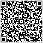 維仁皮膚科診所QRcode行動條碼