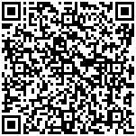 鍾宏銘皮膚科診所QRcode行動條碼