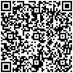 正烜企業有限公司QRcode行動條碼