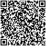 黃柏翰皮膚科診所QRcode行動條碼