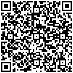 莘雅皮膚科診所QRcode行動條碼
