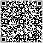 賀田皮膚科聯合診所QRcode行動條碼