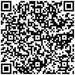 郭文勵皮膚科診所QRcode行動條碼