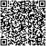 廣德堂QRcode行動條碼