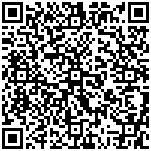 余行若眼科診所QRcode行動條碼
