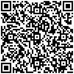 文良彥眼科診所QRcode行動條碼