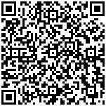 曹眼科診所QRcode行動條碼
