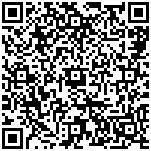 忠孝眼科QRcode行動條碼