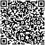董曉青眼科QRcode行動條碼