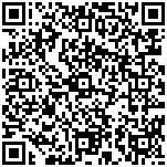 台大劉達昌眼科QRcode行動條碼