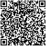 王暉政眼科診所QRcode行動條碼
