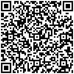 傅眼科診所QRcode行動條碼