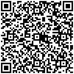 正義眼科診所QRcode行動條碼