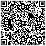 民康眼科QRcode行動條碼