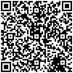李廣德眼科診所QRcode行動條碼