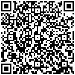 杏林眼科診所QRcode行動條碼