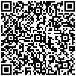 明輝眼科診所QRcode行動條碼