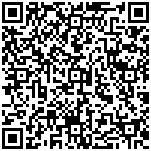 莊眼科診所QRcode行動條碼
