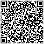 連眼科診所QRcode行動條碼