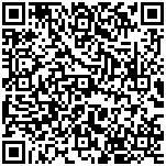 辜眼科診所QRcode行動條碼