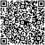 雅音眼科診所QRcode行動條碼